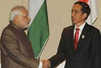 What India Must Learn From Indonesia