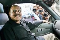 General Hamid Gul: The Bin Laden In Boots