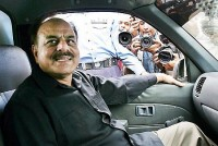 General Hamid Gul: The Bin Laden In Boots