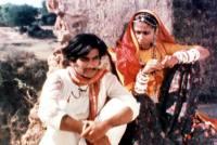 Bhavni Bhavai (Gujarati)