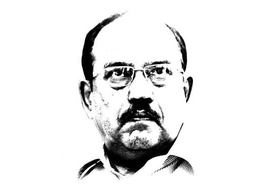 Growing Doubts Over The Doval  Doctrine