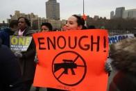 Guns, Gangs And Shortened Lives