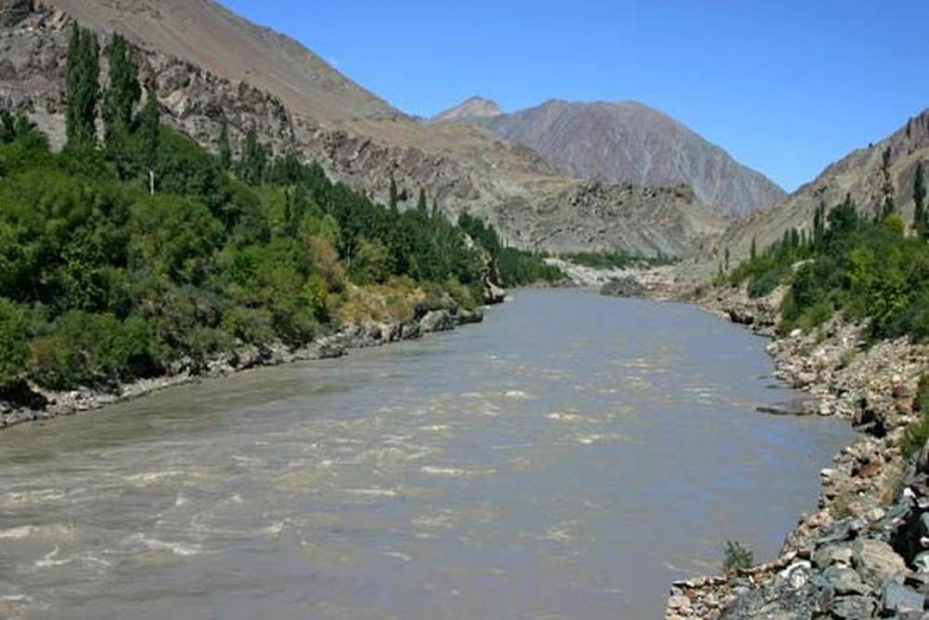 After World Bank, ADB Too Says No To Pak's Biggest Dam Project in PoK