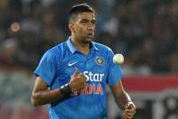 The Rise And Rise Of R. Ashwin