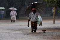 The Chennai December Deluge- Lest We Forget!