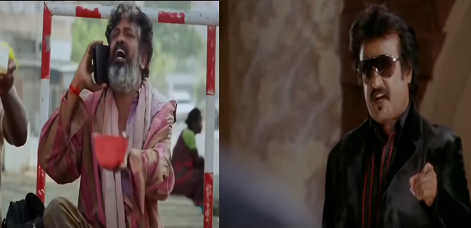 Currency Ban: Lessons From Sivaji And Pichaikkaran