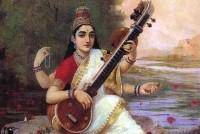 Imagining White Gods: Colourism In Hindu Calendar Art And Amar Chitra Kathas