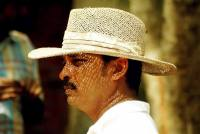 '<em>Veeram</em> Song Has All The Perfection To Win The Oscar'