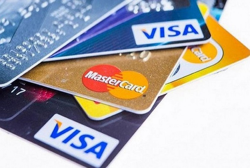 Govt Waives Service Tax On Card Payments of Up To Rs.2000
