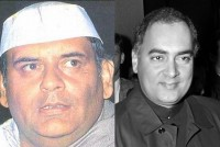 'The Gang Who Created Unrest In Punjab'