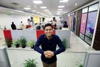 My Encounter With Housing's Rahul Yadav