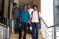 Ashoka University, Jindal University, Sonepat