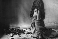 An Unbelievable Story of Rape-I
