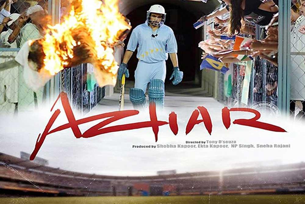 Azhar