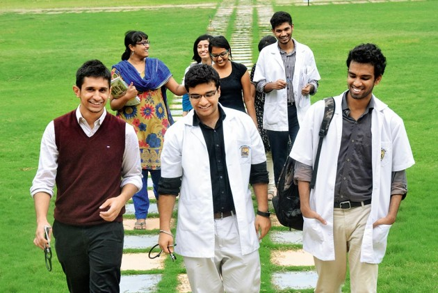 Top Medical Colleges In 2016
