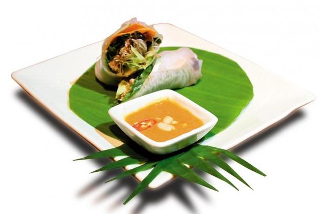 Thai Baan