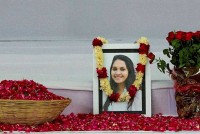 Remembering Tarishi Jain