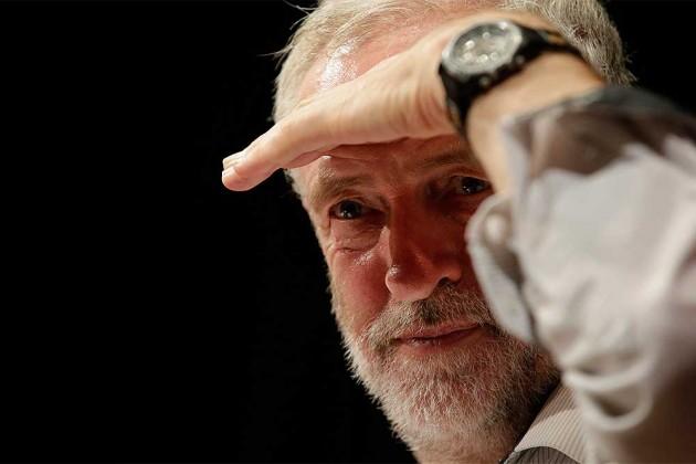 Labour Needs New Allies