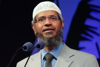 Why Zakir Naik Is A Fisher Of Souls