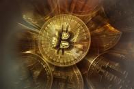 Stringless Crypto Purse