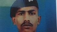 Pakistan Returns Indian Soldier Who Strayed Across LoC After The Surgical Strikes
