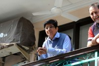 'LG Kiran Bedi Functioning Against Puducherry Government', Assembly Demands Resolution Seeking Recall