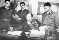 Assassination Attempt on Field Marshal Cariappa And Hanging Of The Conspirators: CIA Documents Can Be A Load Of Bull Too!