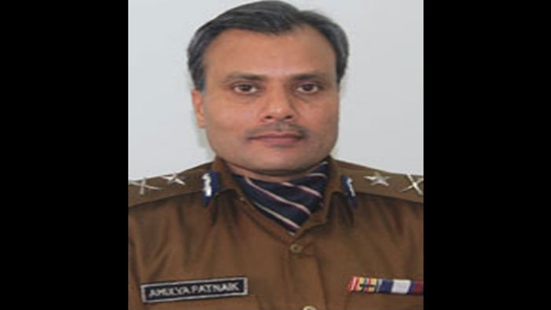Here Are 10 Things To Know About Delhi's New Police Commissioner