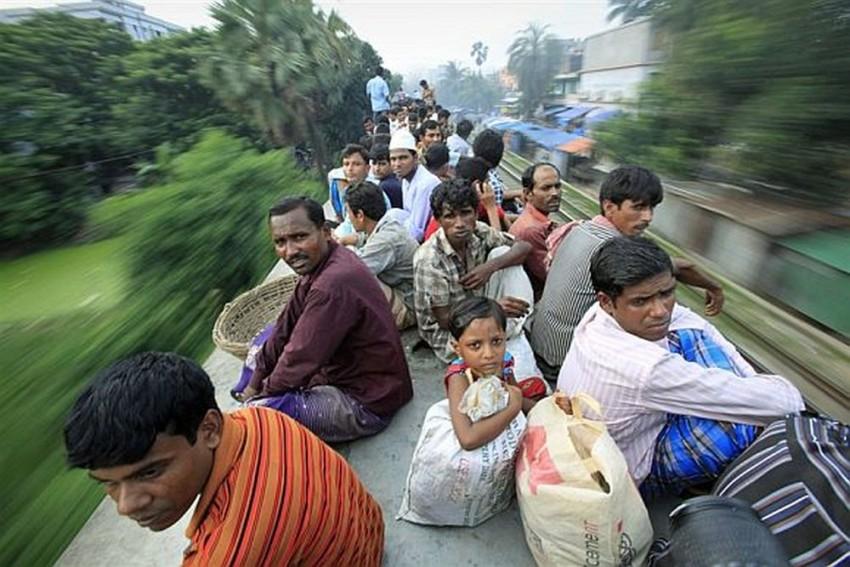 As 'Fake' Assault Video On Migrant Workers In Kerala Goes Viral, CM Pinarayi Vijayan Orders Probe