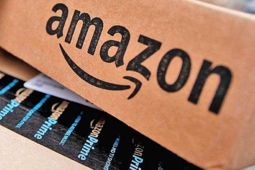 Delhi Youth Dupes Amazon 166 Times By Ordering Expensive Phones And Later Claiming He Received Empty Boxes