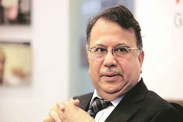 Justice AP Shah Advises Centre And Kerala Government To Drop PriceWaterhouse Coopers