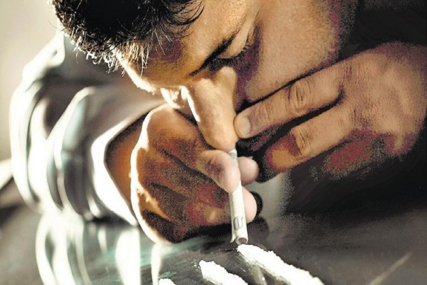 Pakistan Using Trained Divers to Smuggle Drugs Into Punjab, Says Reports