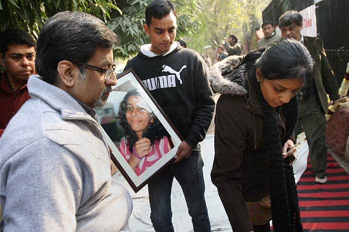 Aarushi Talwar Murder Case: Full Text Of The Allahabad High Court Verdict