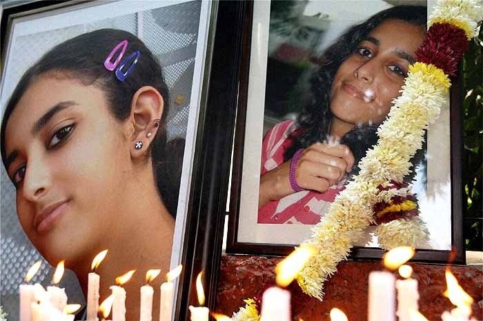 Trial Judge Cannot Act Like Math Teacher Solving Mathematical Question By Analogy, Says High Court In Aarushi Murder Case
