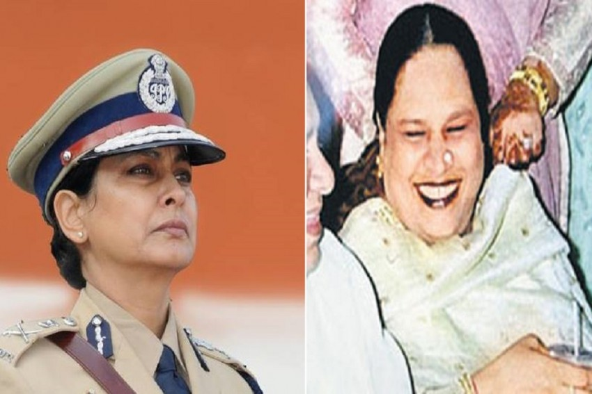 Here's Why Dawood's Sister Haseena Wanted Transfer Of IPS Officer Who Oversaw Kasab's Hanging