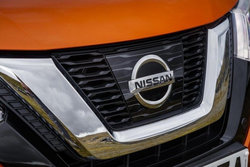Nissan Recalls 1.2 Million Cars In Japan For Failing To Meet Domestic Rules