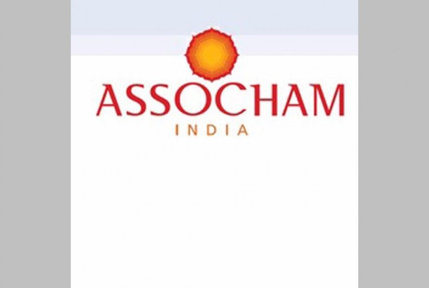 ASSOCHAM General Secretary Says Corporate Sector Going Through 'Survival Phase'