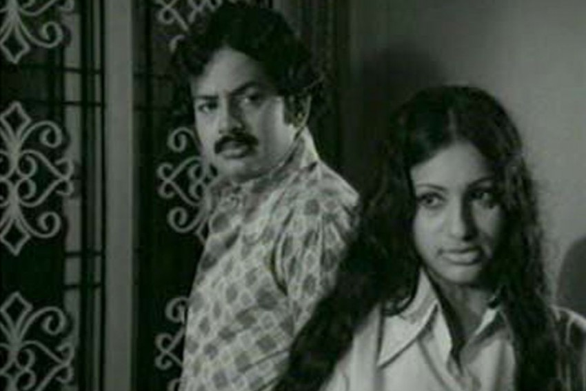It Was Feminism That Ran Deep In I.V. Sasi's Work <em>Avalude Ravukal </em> (Her nights)