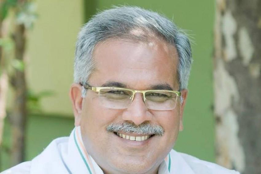 Journalist Vinod Verma Arrest: Chhatisgarh Congress Chief Charged Over Alleged Sex CD