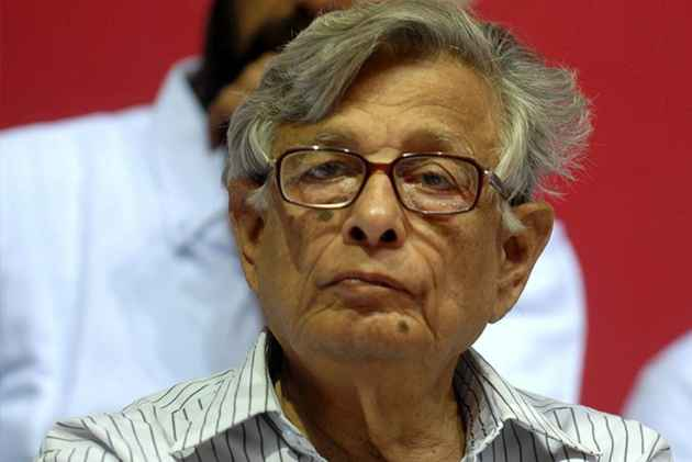 If Indians Want To Celebrate Anti-Colonial Struggle Then They Must Celebrate Tipu Sultan: Irfan Habib