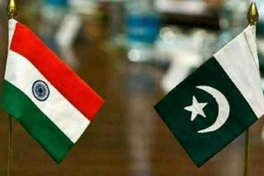 India Summons Pak Deputy High Commissioner, Issues Demarche Over Death Of 3 Minors In 'Unprovoked Firing'