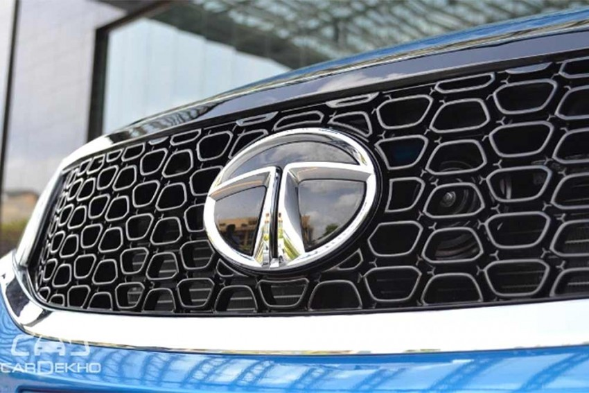Tata To Provide 10,000 Electric Cars To Government; Could It Be Tigor Electric?