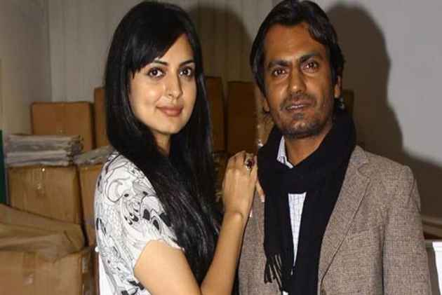 Nawazuddin Siddiqui Apologises For Hurting Sentiments, Withdraws Controversial Memoir 'An Ordinary Life'