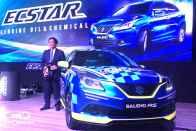 Maruti Suzuki Launches Ecstar Products In India, Claims Mileage Increase Of 3 Per Cent