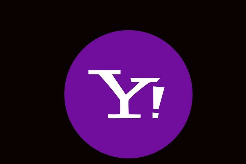 Yahoo Says 2013 Hack Affected All 3Bn Accounts, Thrice Of What Was Earlier Reported