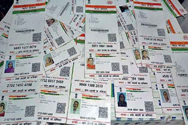 In A Case Of Conflict Of Interest, Aadhaar Insiders Are Launching Private User-Authentication Companies