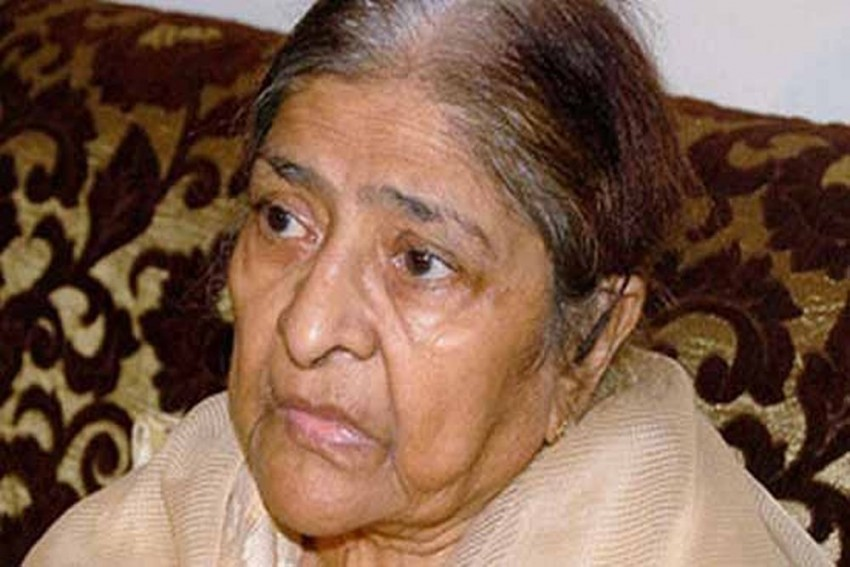2002 Gujarat Riots: HC Allows Zakia Jafri To Appeal For New Probe Into Modi's Role, Son Terms Ruling As 'Victory'