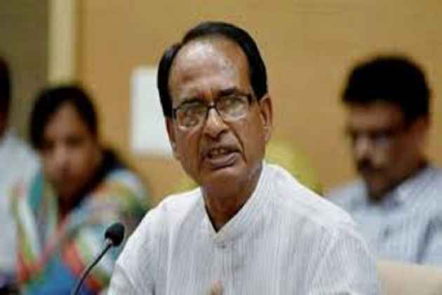 Shivraj Singh Chouhan Promises To Introduce Bill To Hang Child Molesters In Madhya Pradesh