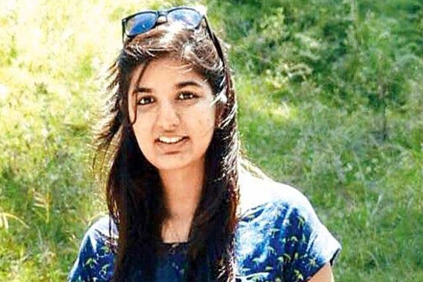 Body Of ICAI President's Daughter Found On Railway Track In Central Mumbai