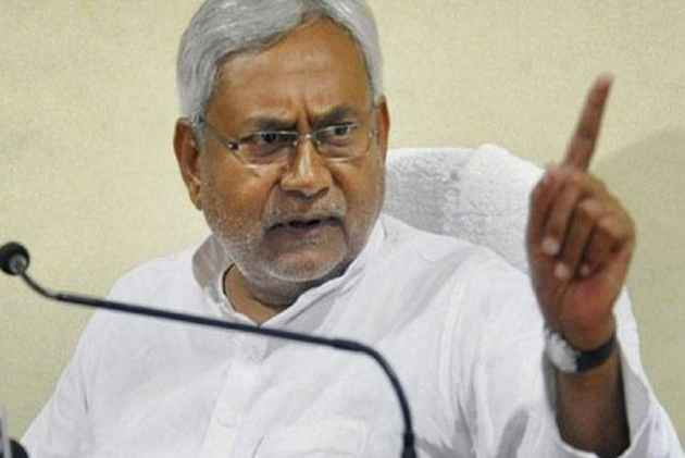 To Invite Me For Marriage, Speak Out That No Dowry Has Been Taken: Bihar CM Nitish Kumar